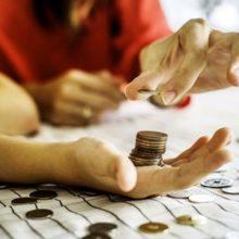Может ли простой человек с небольшой зарплатой зарабатывать, инвестируя на фондовом рынке?
