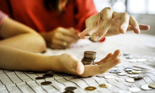 Инвестиции небольших денег