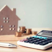 6 способов выбраться из ипотечной кабалы