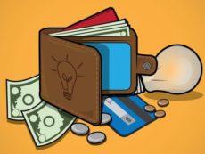 Как распределять доход, копить деньги и на чем экономить в нынешних реалиях