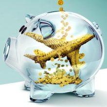 8 тезисов, которые помогут начать копить деньги