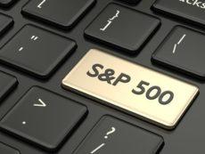 Индекс S&P 500 — самый умный способ инвестировать первую $1000