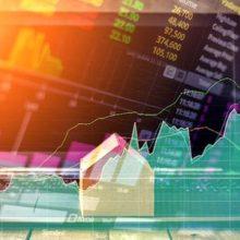 Куда лучше инвестировать: в депозиты или облигации, акции или недвижимость?