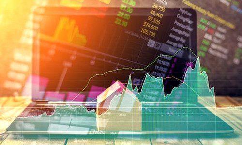 Акции или недвижимость