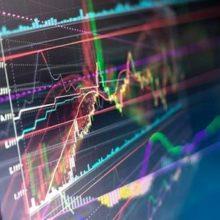5 причин, из-за которых сложно переиграть фондовый рынок