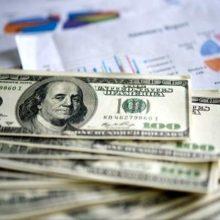 Как определить доли акций и облигаций в инвестиционном портфеле