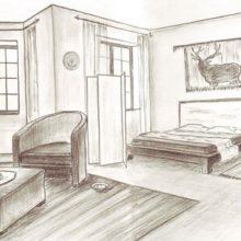 Как купить квартиру в столице — история из жизни