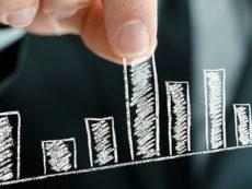 Стандартные ошибки при выборе акций для инвестиционного портфеля
