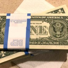 Прогнозы курса доллара на неделю (5 — 11 августа 2019)