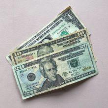Эксперты рассказали о курсе доллара на осень