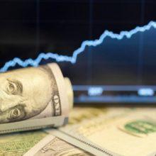 Прогнозы курса доллара на понедельник — пятницу (19 — 23 августа 2019)