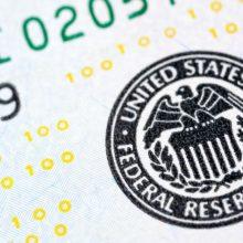 Сегодняшнее выступление главы ФРС определит динамику курса доллара на ближайшее время