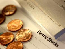 Как зарабатывать миллионы долларов на дешевых акциях – советы Тимоти Сайкса