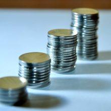 Как превратить $20 тысяч в $20 млн за короткий срок – стратегия Криса Камилло