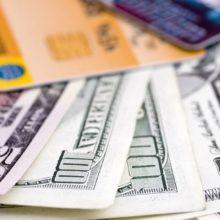 Прогнозы курса доллара на 5 — 6 сентября 2019