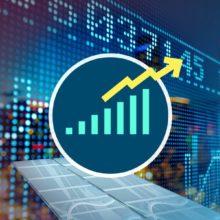5 мифов, мешающих зарабатывать частным инвесторам