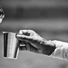 Привычка быть бедным. Как нам мешают богатеть психологические установки и менталитет?