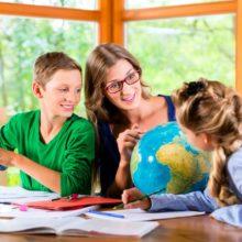 Реальный опыт перевода детей на семейное образование. Цена вопроса