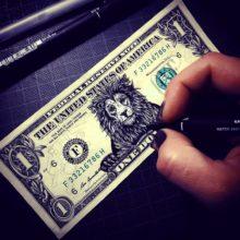 Курс доллара: прогнозы аналитиков до конца 2019 года