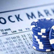 Что такое голубые фишки в сфере инвестиций