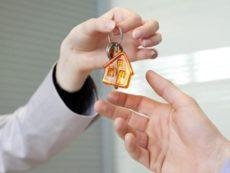 Как не остаться без жилья — наиболее характерные ошибки при оформлении ипотеки