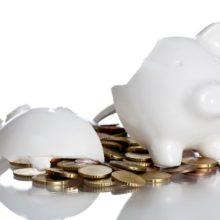 7 ошибок, которые мы совершаем, экономя деньги