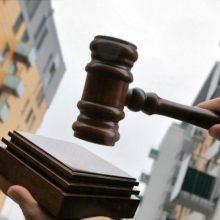 Как списать долги по закону: эксперт отвечает на основные вопросы о банкротстве