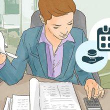Как и зачем выбирать финансового управляющего для личного банкротства