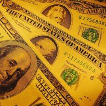 Курс доллара: прогнозы на 5 — 8 ноября 2019