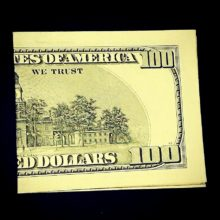 Прогнозы курса доллара на 11-15 ноября 2019 года