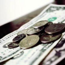 Курс доллара: прогнозы на неделю