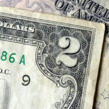 Курс доллара: прогнозы на конец ноября