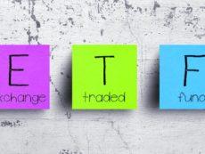 ETF – как при незначительных вложениях снизить риски и существенно повысить диверсификацию портфеля