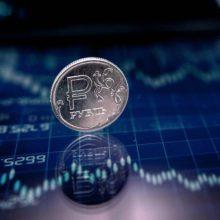 Эксперты: рубль останется в «боковике»