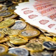 Российские эксперты продолжают петь дифирамбы рублю