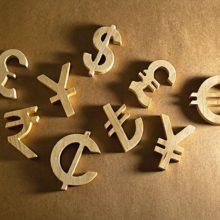 В какой валюте лучше хранить сбережения: мнения экспертов