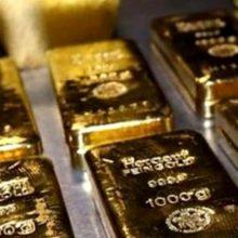 Стоит ли хранить деньги в золоте? Что думают немцы и россияне
