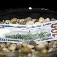 Доллару предрекли «топтание» на месте