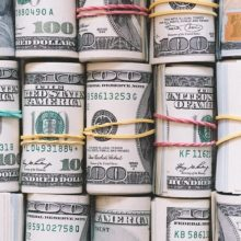 Курс доллара: прогнозы на неделю (16 — 22 декабря 2019)