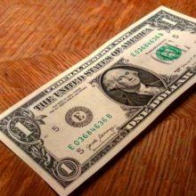 Курс доллара: прогнозы на конец недели (19 — 20 декабря 2019)