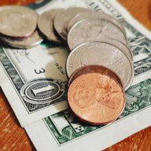Прогнозы курса доллара на заключительные дни 2019 года