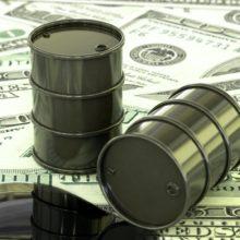 Курс доллара может вырасти до 70 рублей при нефти по $65