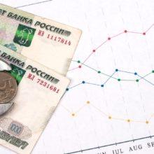 Курс рубля в оставшиеся дни недели определят результаты заседаний ФРС, ЕЦБ и Банка России