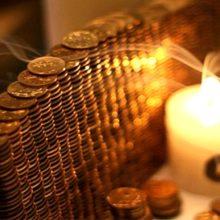 7 советов от миллионеров. Как «приворожить» деньги на новый год