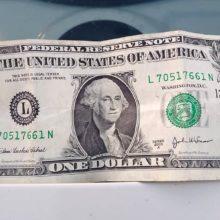 Прогноз курса доллара на неделю (20 — 26 января 2020)