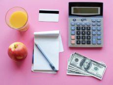 Как быстро и эффективно рассчитаться с долгами
