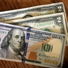 Курс доллара: прогнозы на 3-7 февраля 2020