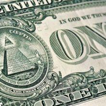Эксперты: условий для роста доллара сейчас нет