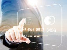 Виртуальные банковские карты: особенности использования, преимущества и недостатки