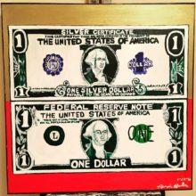 Курс доллара: прогнозы на 23–27 марта 2020